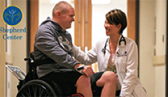 Learn about brain injury rehabilitation programs