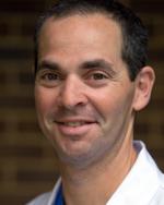 Dr. Allan Peljovich