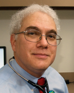 Dr. Andrew Zadoff