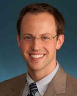 Dr. Bryce T. Gillespie