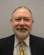 Dr. David DeRuyter