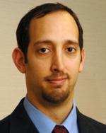 Dr. Erik Shaw