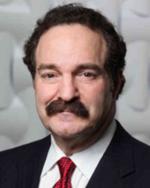 Dr. Gary Gropper