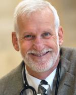 Dr. Gerald Bilsky