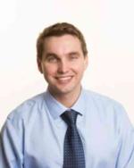 Dr. Jesse Couk