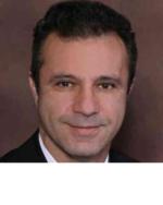 Dr. Kaveh Khajavi
