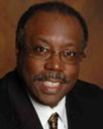 Dr. Keith Dockery