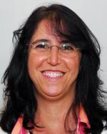 Dr. Rhonda Taubin