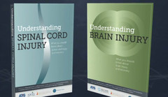 Learn about brain injury and rehabilitation