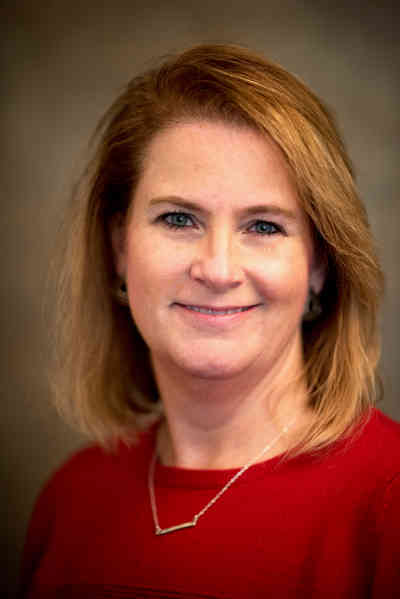 Beth Smith, RN, CRRN, CCM