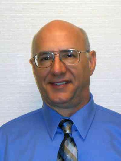 Dan Poisson, CHFM, CHSP, FSM. Director of Facilities Management at Shepherd Center
