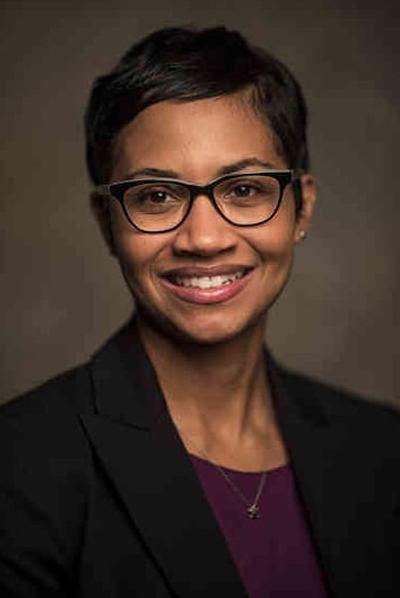 Jacqueline Rosenthal, M.D., Neurologist at Shepherd Center