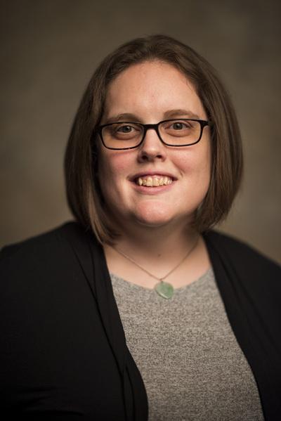 Jennifer Iddings, Ph.D. -- Postdoctoral Fellow, Postdoctoral Fellow, SCI Clinical Research Scientist