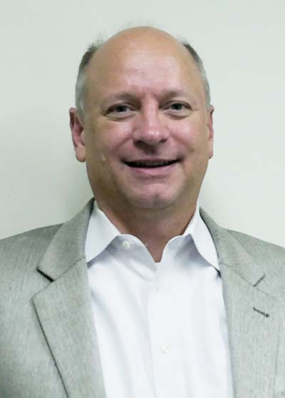 John R. Hamilton III is the Chief Compliance and Privacy Officer at Shepherd Center.