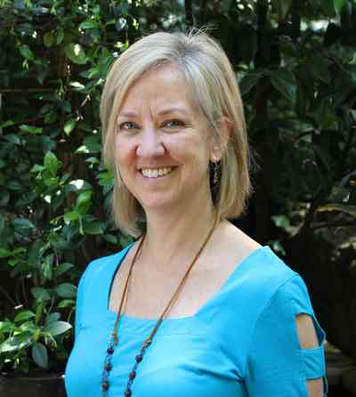 Cathy Furbish, PT, DPT, CLT -- Physical Therapist, SCI Clinical Research Scientist