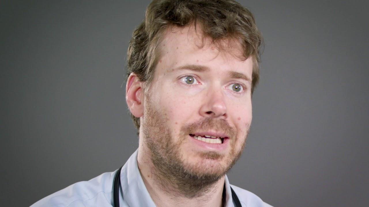 Bowman Auto Center >> Physician Profiles - Shepherd Center