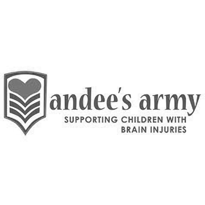 Andee's Army Foundation