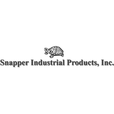 Snapper Industrial Products
