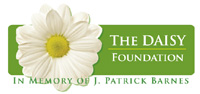 The Daisy Foundation